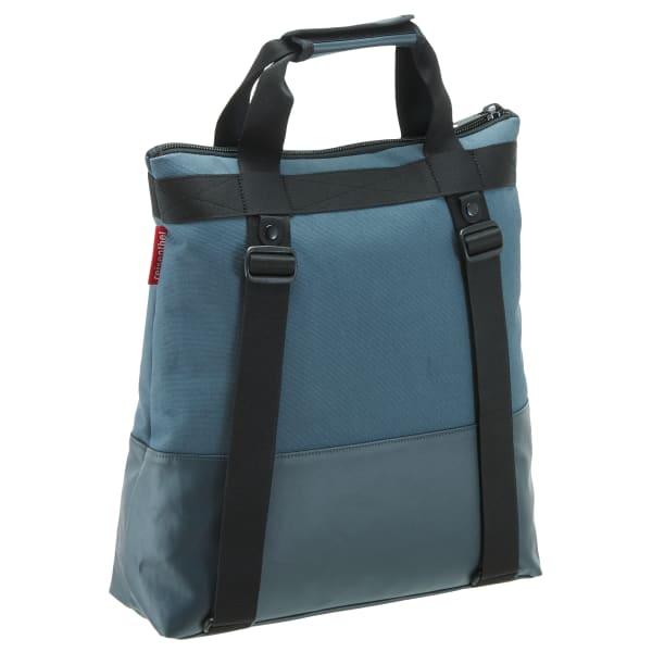 Reisenthel Travelling Canvas Daypack 43 cm Produktbild Bild 2 L