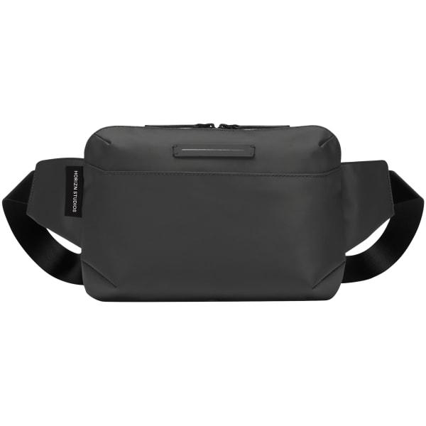 Horizn Studios Gion Cross-Body Bag M 27 cm Produktbild