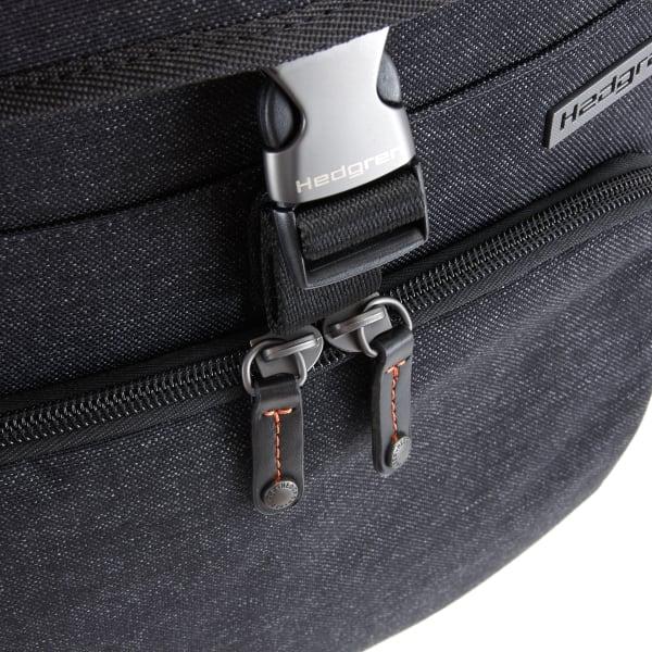 Hedgren Walker Premix Rucksack mit Laptopfach 46 cm Produktbild Bild 8 L