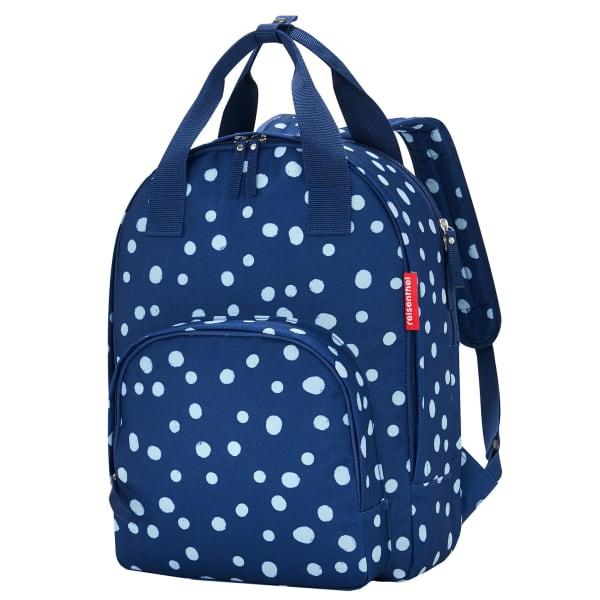Reisenthel Travelling Easyfitbag Rucksack 40 cm Produktbild