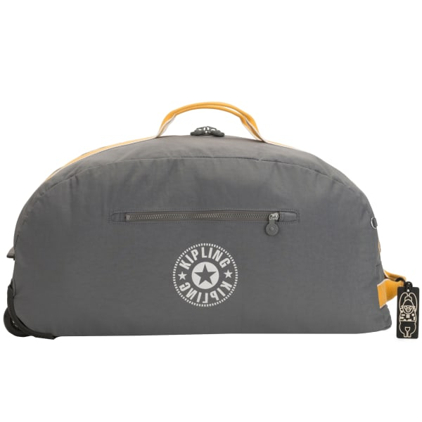 Kipling New Classics Devin On Wheels Reisetasche 61 cm Produktbild