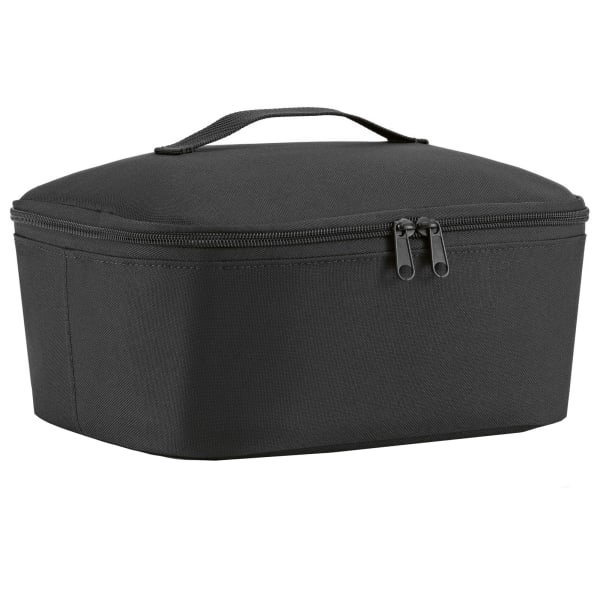 Reisenthel Shopping Coolerbag M Pocket 28 cm Produktbild
