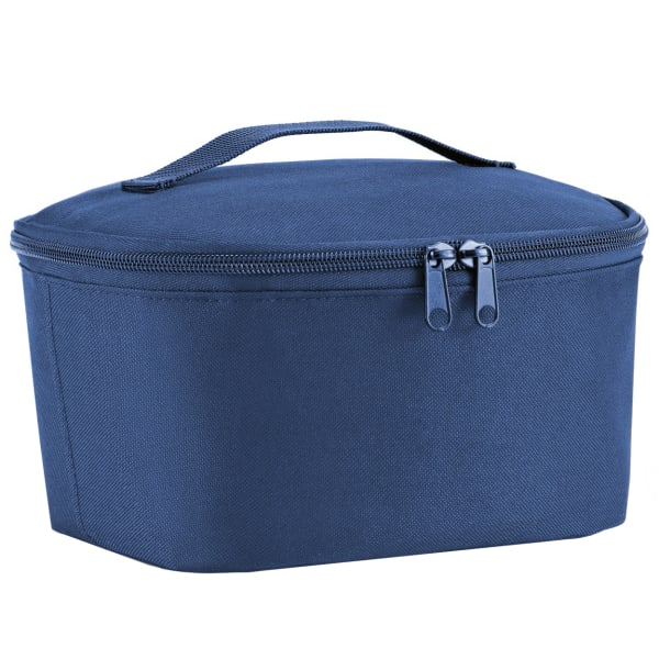 Reisenthel Shopping Coolerbag S Pocket 22 cm Produktbild