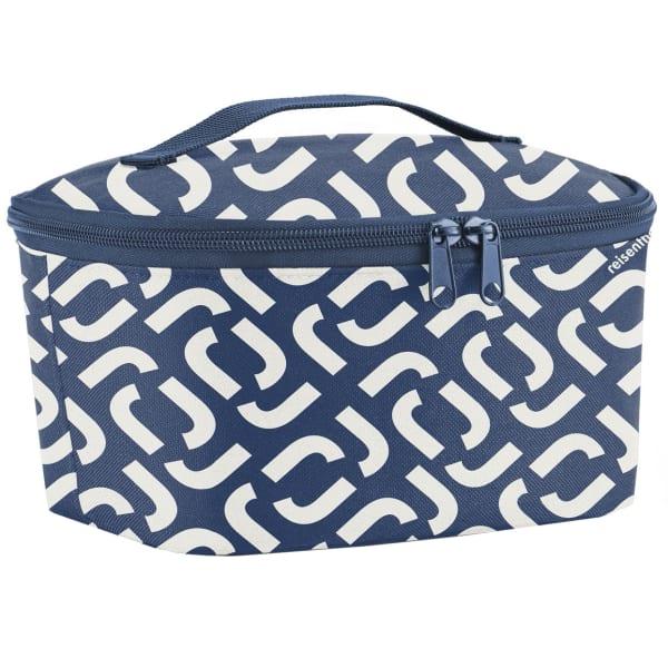 Reisenthel Shopping Coolerbag S Pocket 22 cm Produktbild