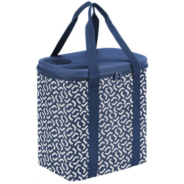 Reisenthel Shopping Coolerbag XL 41 cm Produktbild