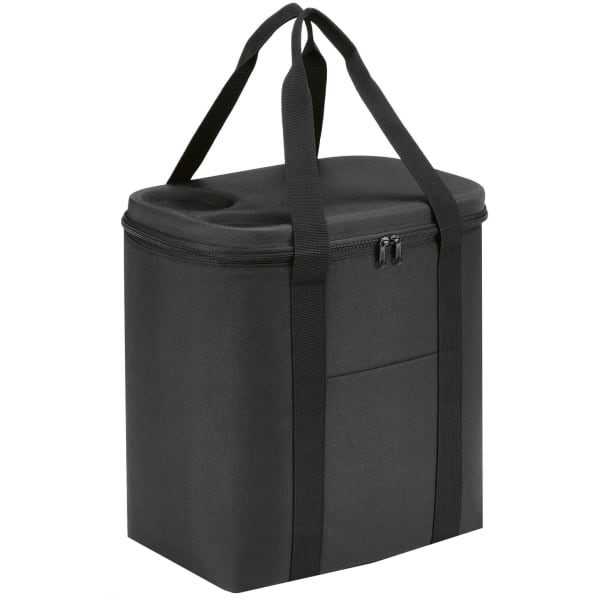 Reisenthel Shopping Coolerbag XL 41 cm Produktbild