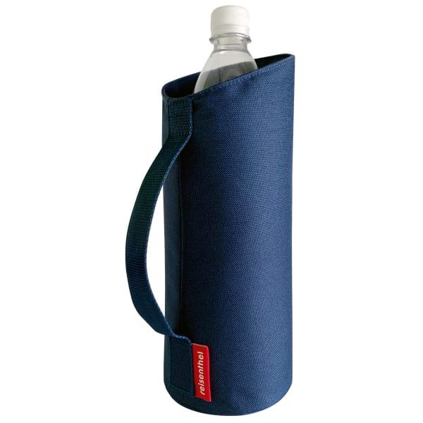 Reisenthel Shopping Cooler-Bottlebag 26 cm Produktbild