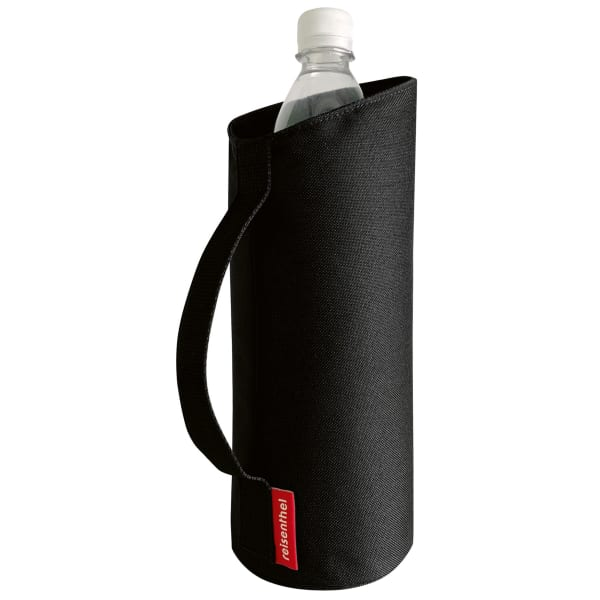 Reisenthel Shopping Cooler-Bottlebag 26 cm Produktbild
