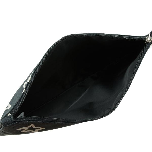 Reisenthel Travelling Case 1 Schminktasche 24 cm Produktbild Bild 3 L