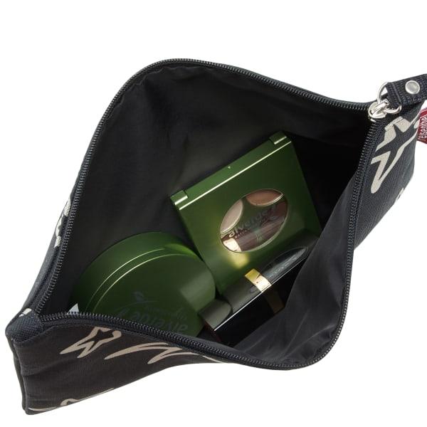 Reisenthel Travelling Case 1 Schminktasche 24 cm Produktbild Bild 4 L