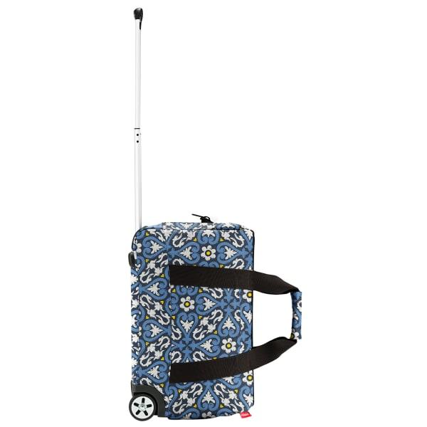 Reisenthel Travelling Allrounder 2-Rollen Trolley 49 cm Produktbild Bild 3 L