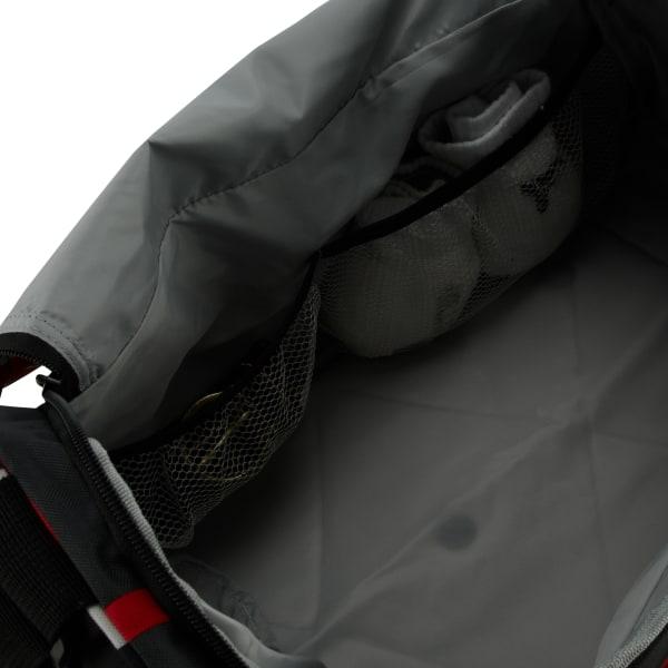 Reisenthel Travelling Activitybag 54 cm Produktbild Bild 5 L