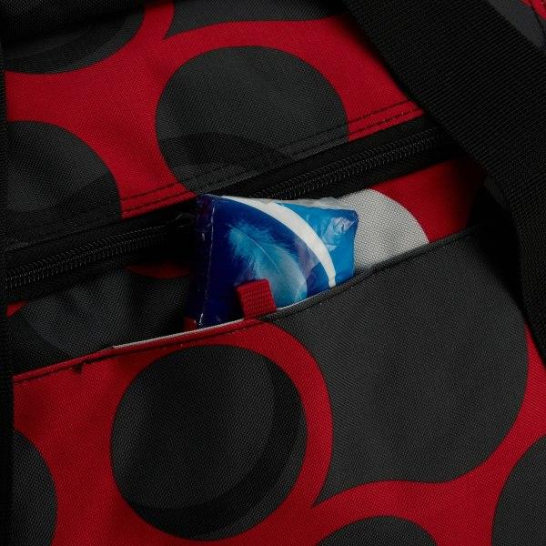 Reisenthel Travelling Activitybag 54 cm Produktbild Bild 6 L