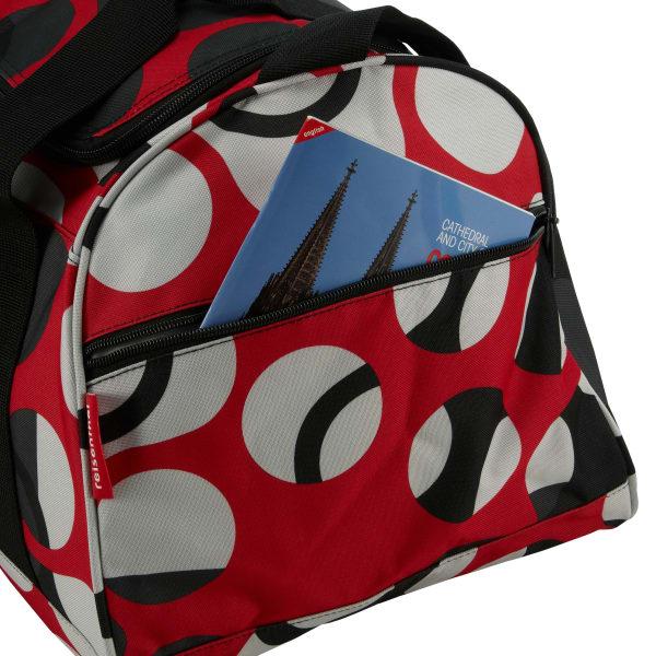 Reisenthel Travelling Activitybag 54 cm Produktbild Bild 8 L