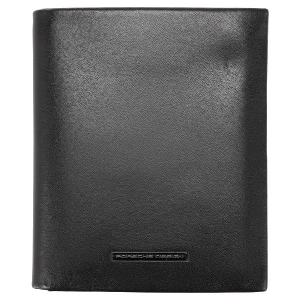 Porsche Design Accessories Classic Wallet 6 RFID 10 cm Produktbild