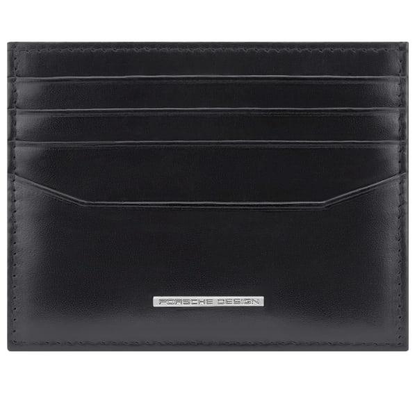Porsche Design Accessories Classic Cardholder 8 RFID 10 cm Produktbild