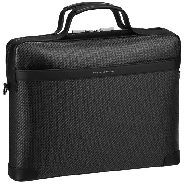 Porsche Design Carbon Briefbag M 42 cm Produktbild