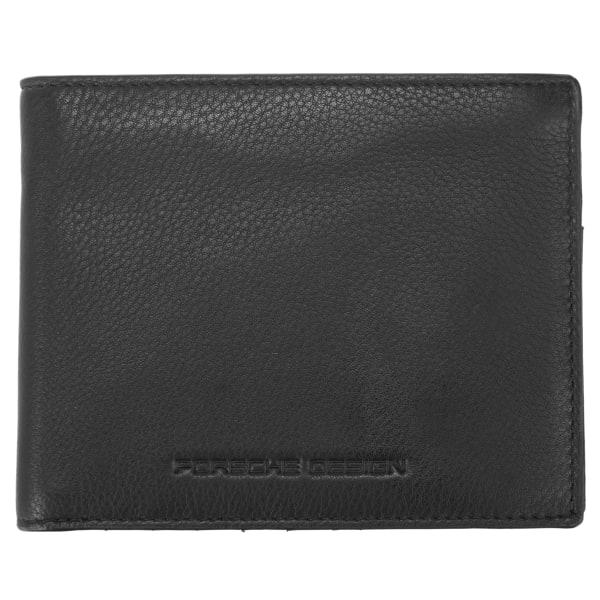 Porsche Design Accessories Business Wallet 10 RFID 12 cm Produktbild