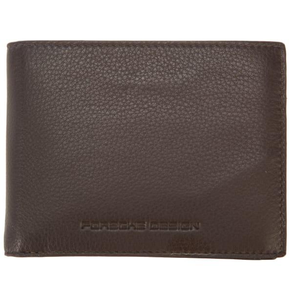 Porsche Design Accessories Business Wallet 7 RFID 12 cm Produktbild