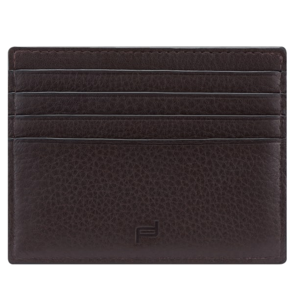 Porsche Design Accessories Business Cardholder 8 RFID 11 cm Produktbild