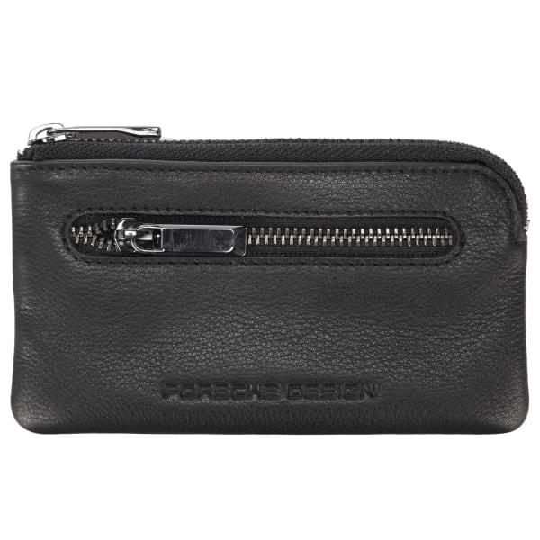 Porsche Design Accessories Business Key Case M 12 cm Produktbild