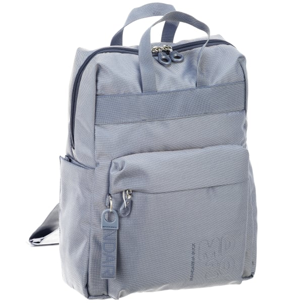 Mandarina Duck MD20 Backpack 38 cm Produktbild
