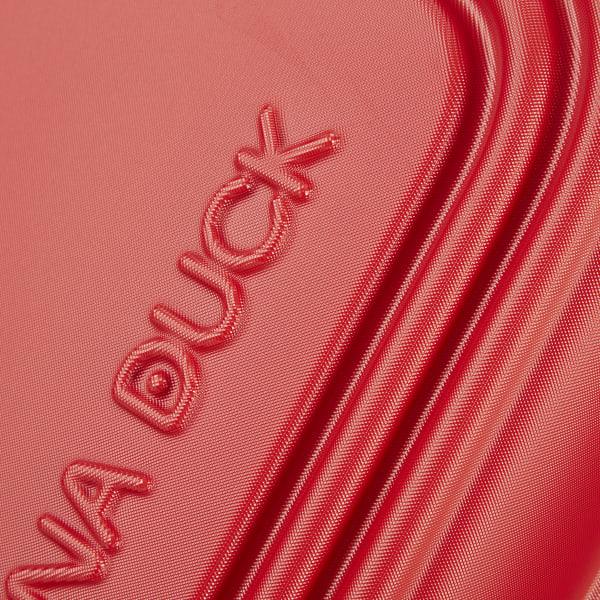 Mandarina Duck Logoduck+ 4-Rollen Trolley 69 cm Produktbild Bild 8 L