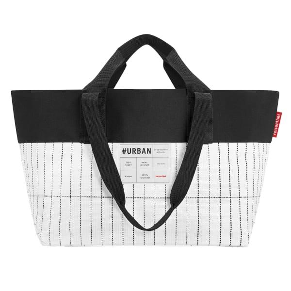 Reisenthel Urban Bag New York 64 cm Produktbild