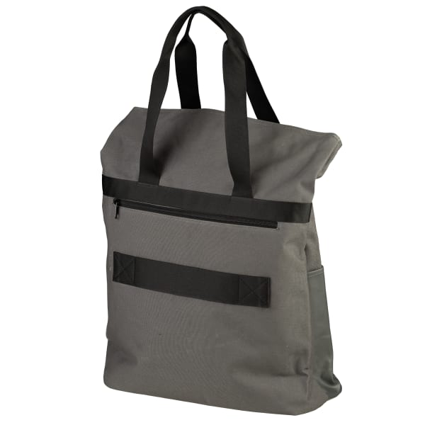 Reisenthel Travelling Foldbag 53 cm Produktbild Bild 2 L