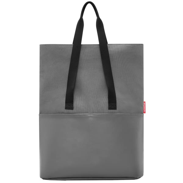 Reisenthel Travelling Foldbag 53 cm Produktbild Bild 3 L