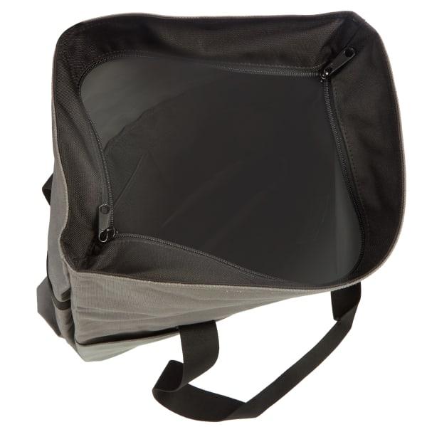 Reisenthel Travelling Foldbag 53 cm Produktbild Bild 4 L