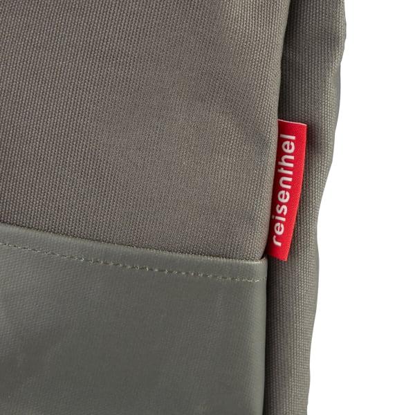 Reisenthel Travelling Foldbag 53 cm Produktbild Bild 5 L