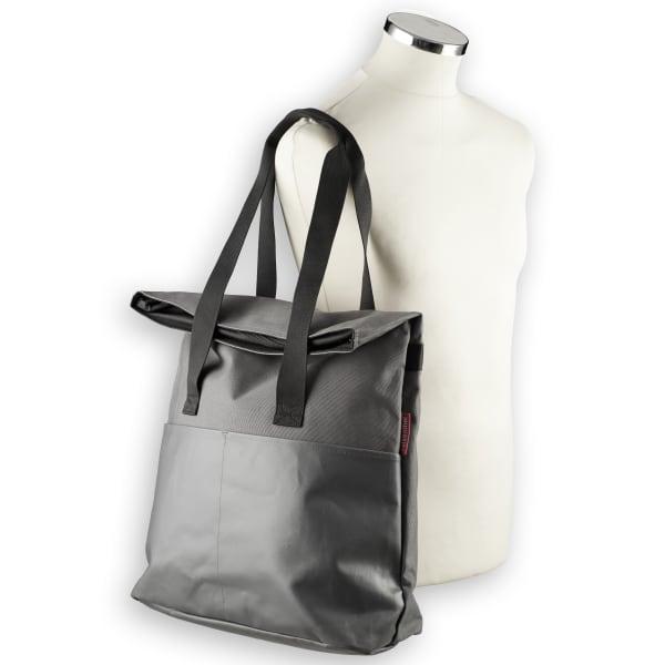 Reisenthel Travelling Foldbag 53 cm Produktbild Bild 6 L