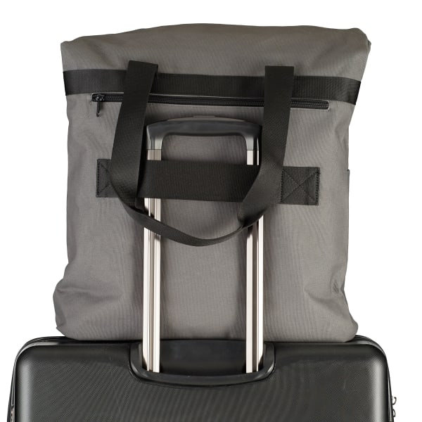 Reisenthel Travelling Foldbag 53 cm Produktbild Bild 7 L