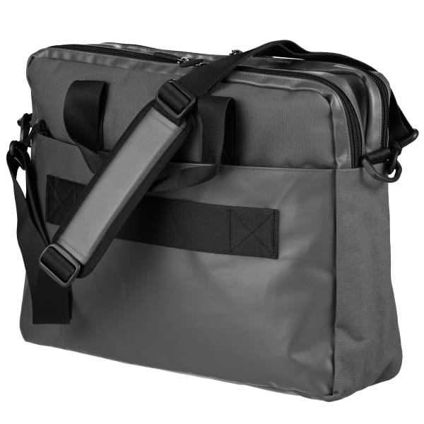 Reisenthel Travelling Workbag 42 cm Produktbild Bild 2 L