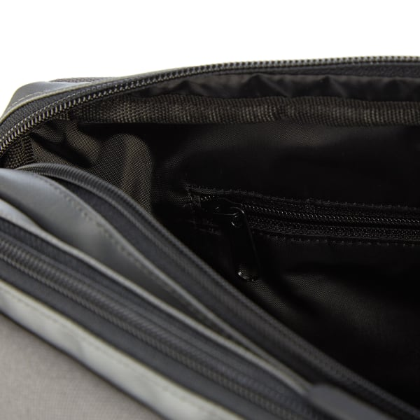 Reisenthel Travelling Workbag 42 cm Produktbild Bild 4 L
