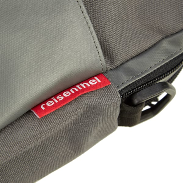 Reisenthel Travelling Workbag 42 cm Produktbild Bild 5 L