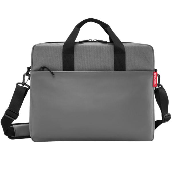 Reisenthel Travelling Workbag 42 cm Produktbild Bild 6 L