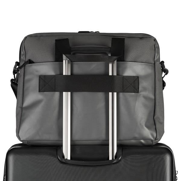 Reisenthel Travelling Workbag 42 cm Produktbild Bild 7 L