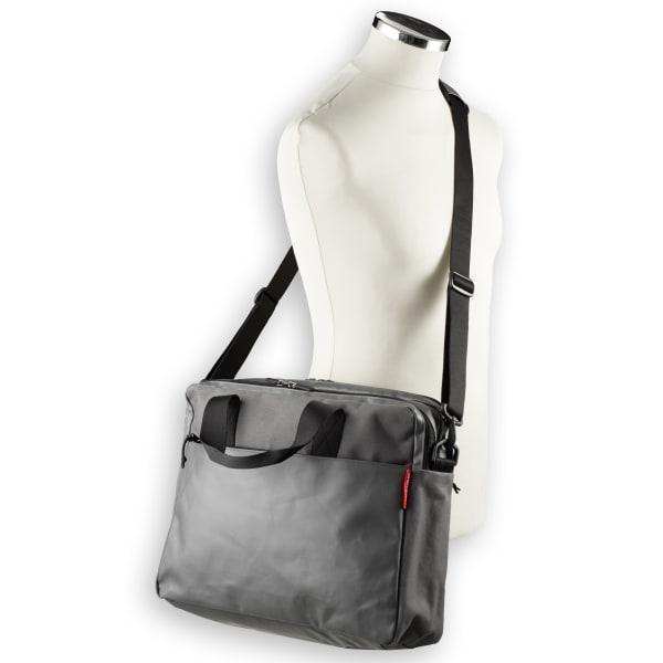 Reisenthel Travelling Workbag 42 cm Produktbild Bild 8 L