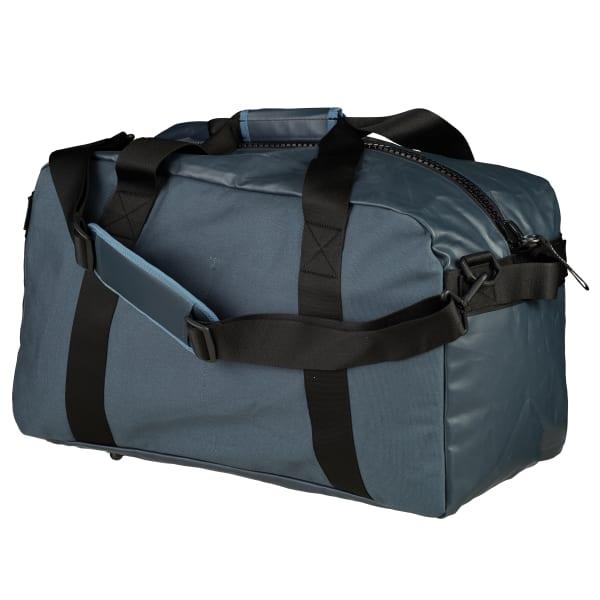Reisenthel Travelling Reisetasche 57 cm Produktbild Bild 2 L