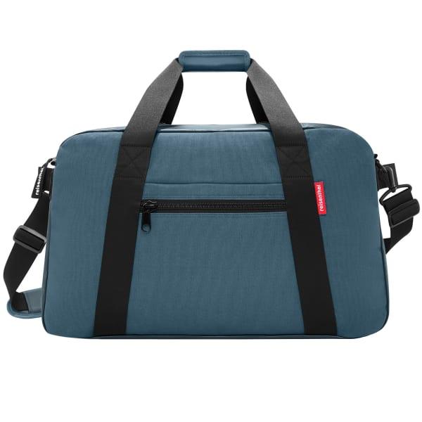 Reisenthel Travelling Reisetasche 57 cm Produktbild Bild 3 L