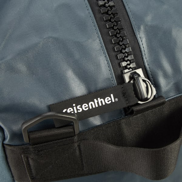Reisenthel Travelling Reisetasche 57 cm Produktbild Bild 5 L