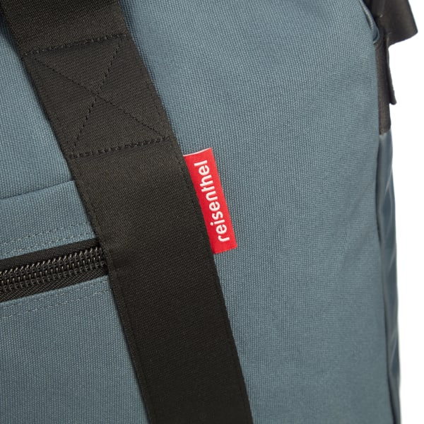 Reisenthel Travelling Reisetasche 57 cm Produktbild Bild 6 L