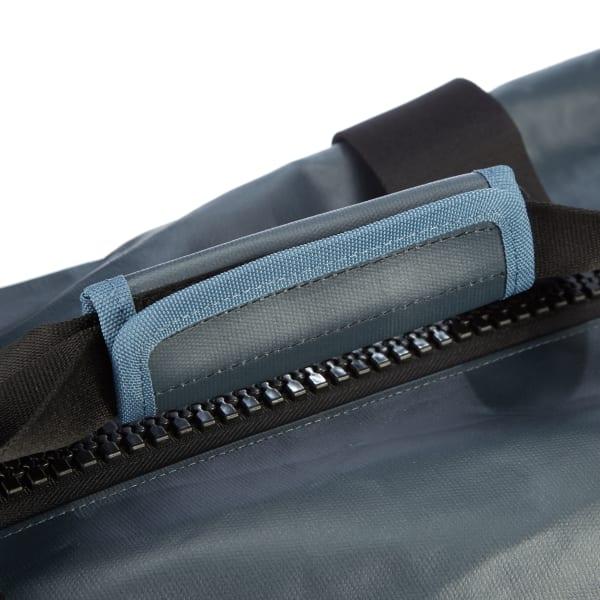 Reisenthel Travelling Reisetasche 57 cm Produktbild Bild 7 L