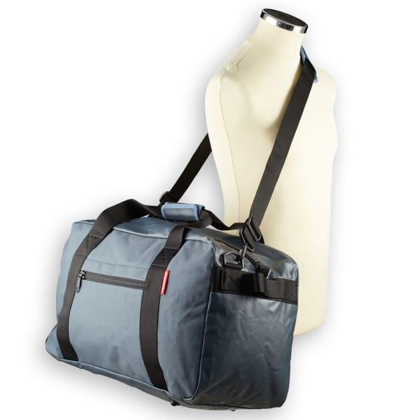 Reisenthel Travelling Reisetasche 57 cm Produktbild Bild 8 L
