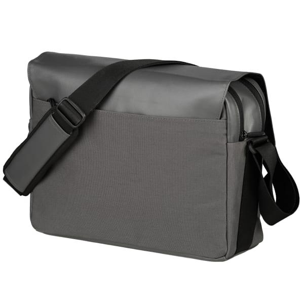 Reisenthel Travelling Courierbag II 35 cm Produktbild Bild 2 L