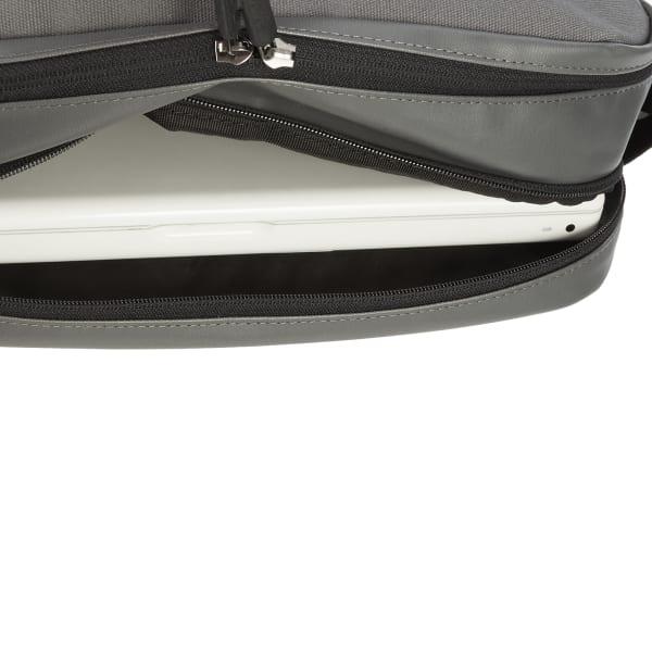 Reisenthel Travelling Courierbag II 35 cm Produktbild Bild 4 L
