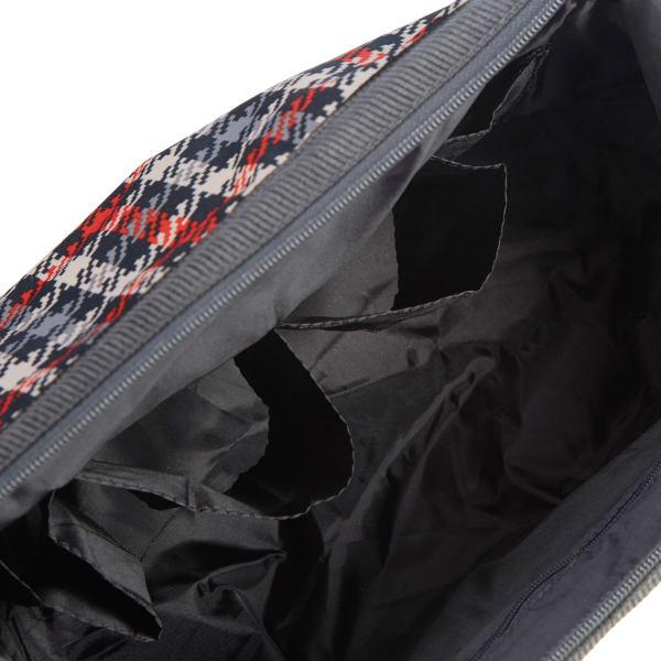 Reisenthel Travelling Travelkosmetik XL 30 cm Produktbild Bild 4 L