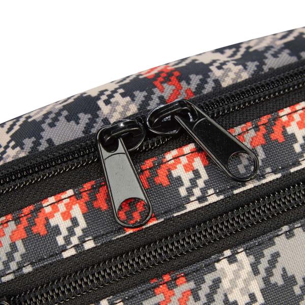 Reisenthel Travelling Beltbag M Gürteltasche 36 cm Produktbild Bild 5 L
